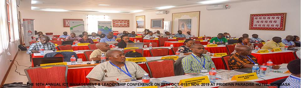 Conference2019Participants