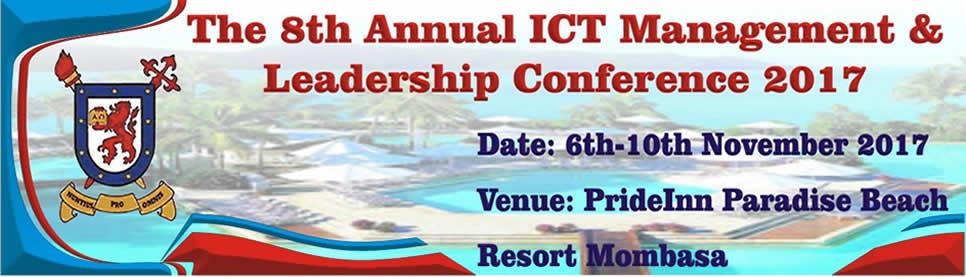 ICTLeadership2017
