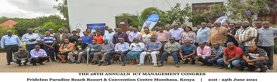 IT Managers Cogress2021 Banner